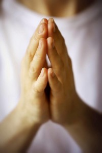 prayer (3)