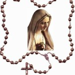 As promessas do Rosário – 7 outubro – Nossa Senhora do Rosário